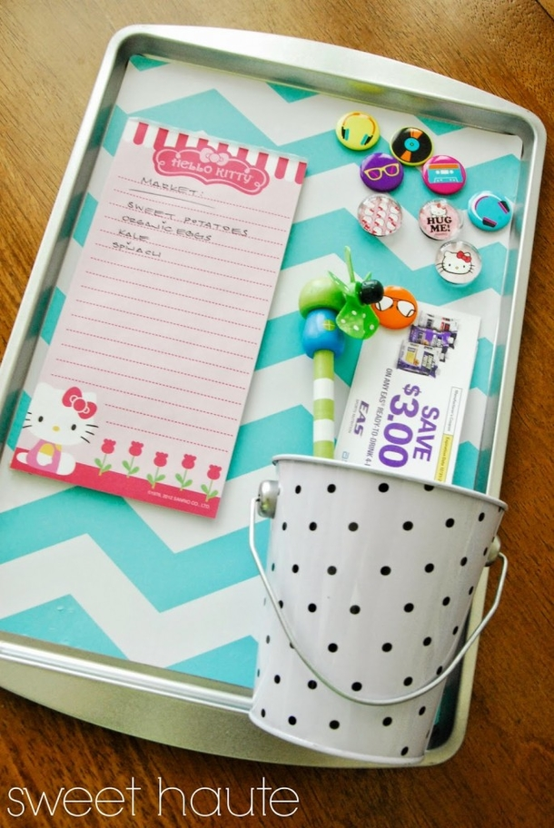 Cute Creative Birthday Gift Ideas - 3000+ Gift Ideas, Unqiue Gifts