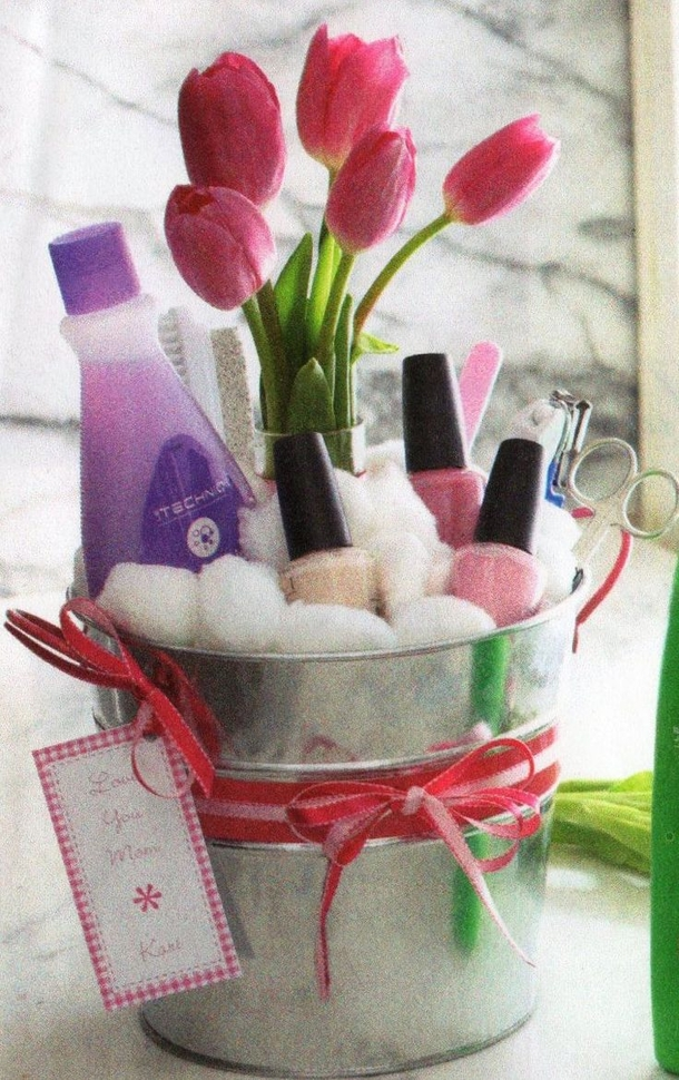 60 Cute And Creative Diy Easter Baskets