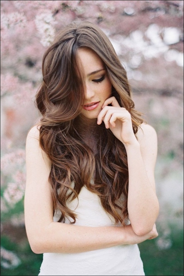 50 Pretty Hairstyles For School Girls