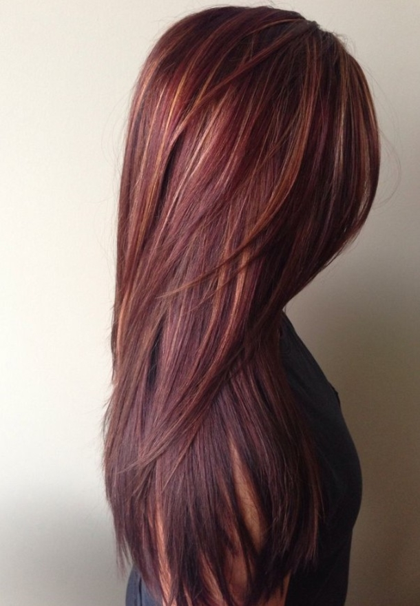 Images Of Hair Color And Styles Top 40 Hair Color Styles And Ideas