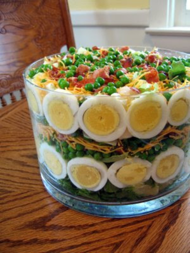 Easter Desserts On Pinterest Photo Album - The Miracle of Easter