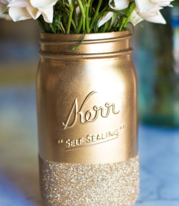 diy mason jar craft ideas 50 ways to use using jars this 6465