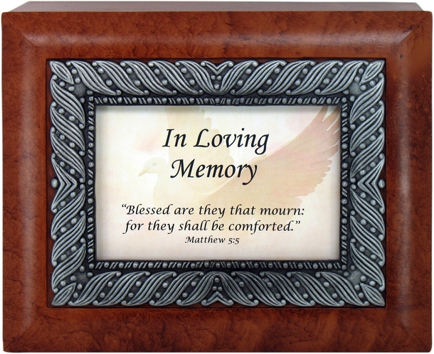 In Loving Memory Sayings And Quotes Pleasing 10 In Memory Quotes And Sayings