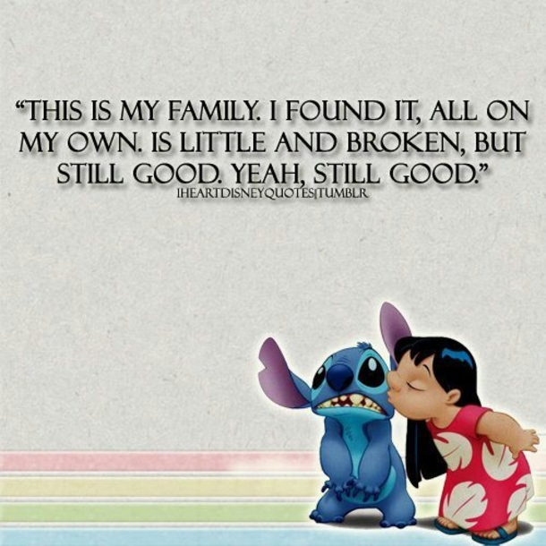 Disney Best Quotes: 10 Great Disney Quotes