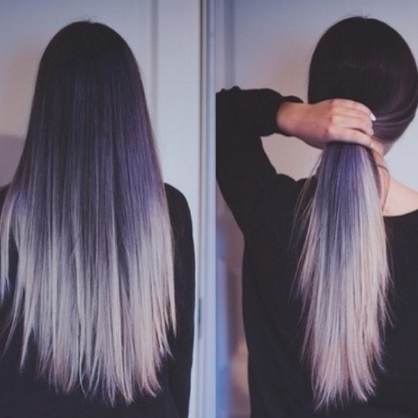 Cute Blue Hair Dye Ideas Tumblr 70047 Usbdata