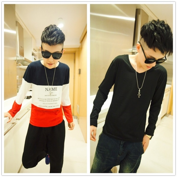 2013 boy teenage fashion clothes and accessories 30 cool