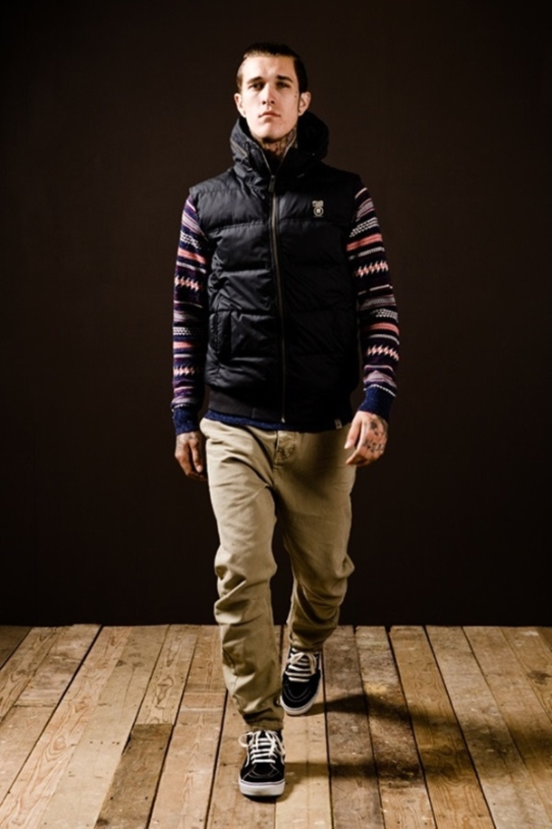 30 Cool Teen Fashion Outfits