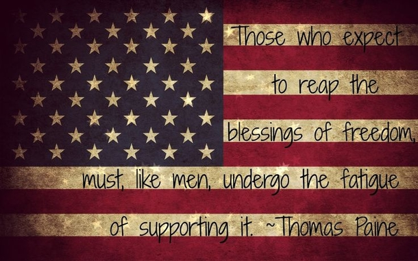 4Th Of July Quotes Classy 30 4Th Of July Quotes