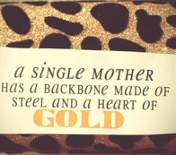 Strong Mother Quotes: 30 Powerful Mother Quotes