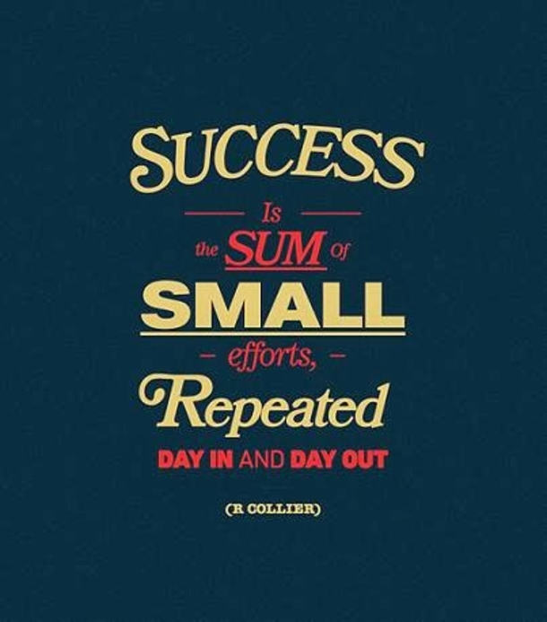 60 Success And Hard Work Quotes Magnificent Quotes About Success And Hard Work
