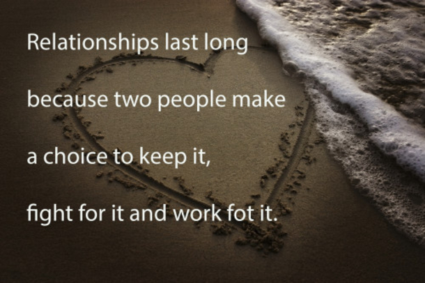 Trust Quotes And Sayings: 30 Quotes On Trust And Relationships