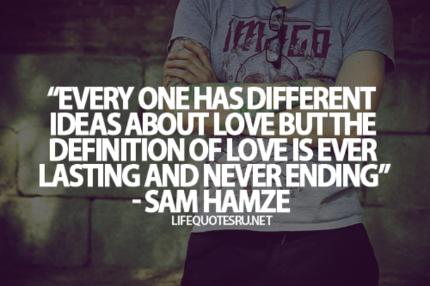 Teen Life Quotes Enchanting 40 Teen Quotes And Sayings
