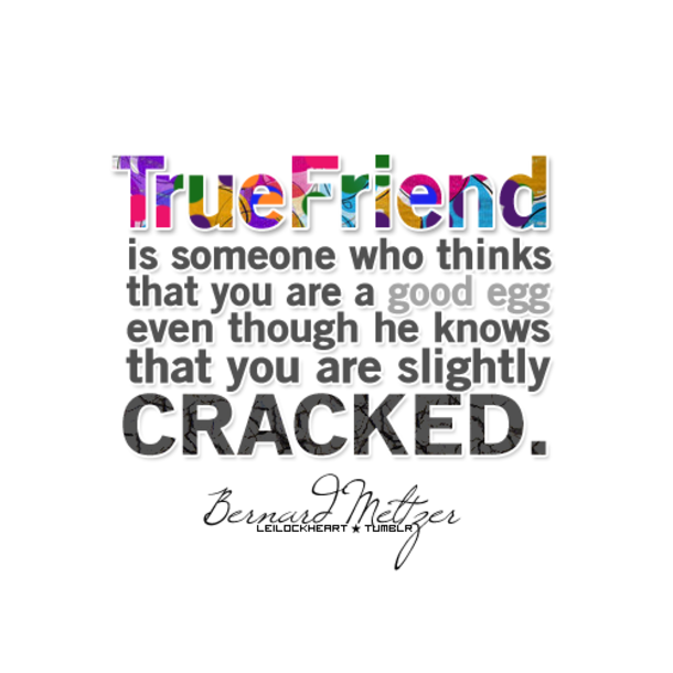 43 Best Friend Quotes For Girls 4879 12