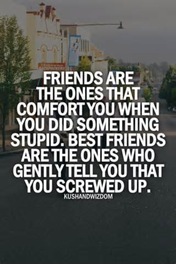 43 Best Friend Quotes For Girls 4879 14