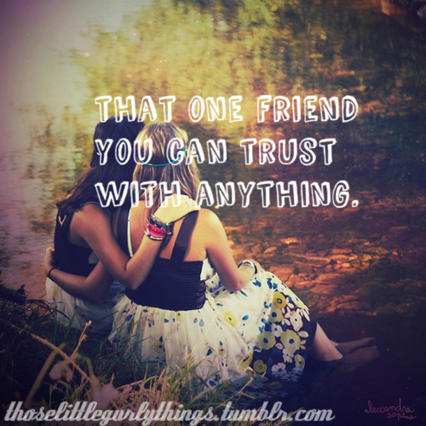 Friendship Quotes For Girls 43 Best Friend Quotes For Girls Friendship Quotes For Girls