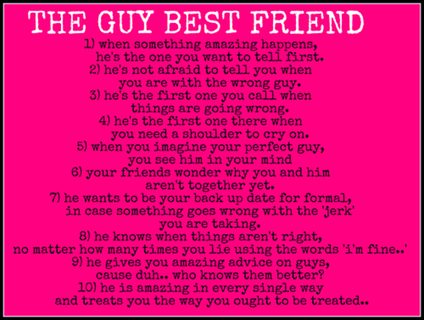43 Best Friend Quotes For Girls 4879 26