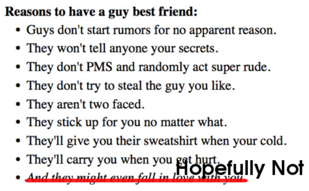 43 Best Friend Quotes For Girls 4879 29