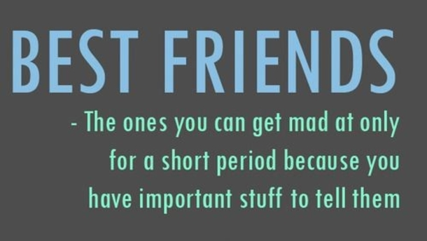 43 Best Friend Quotes For Girls 4879 32