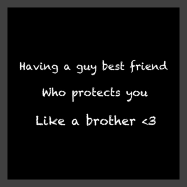 43 Best Friend Quotes For Girls 4879 33