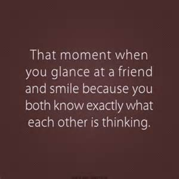 43 Best Friend Quotes For Girls 4879 38