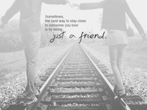 43 Best Friend Quotes For Girls 4879 39