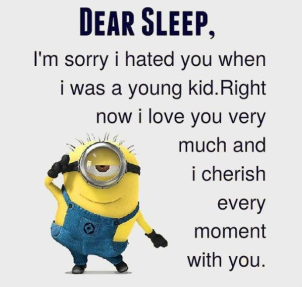 Minion Quotes: 50 Best Funny Minion Quotes
