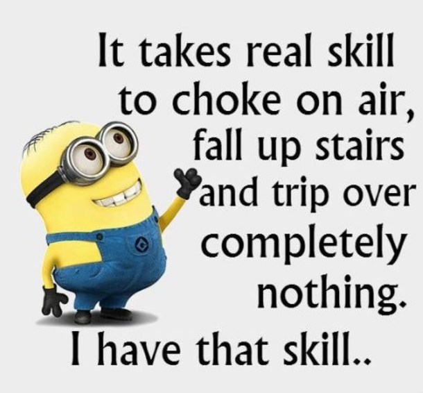 60 Best Funny Minion Quotes Classy Minion Quotes Tagalog
