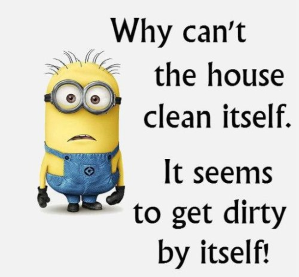 60 Best Funny Minion Quotes Inspiration Minion Quotes Tagalog