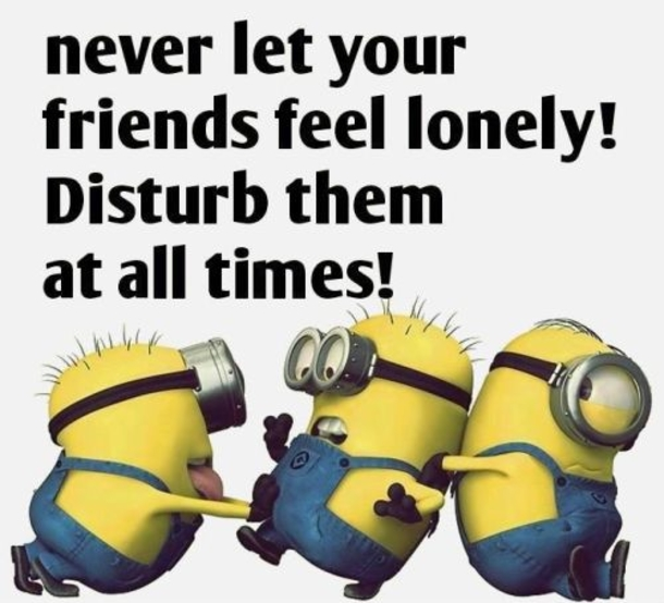 60 Best Funny Minion Quotes Fascinating Minion Quotes Tagalog