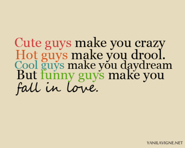 60 Cute And Funny Love Quotes Extraordinary Hilarious Love Quotes