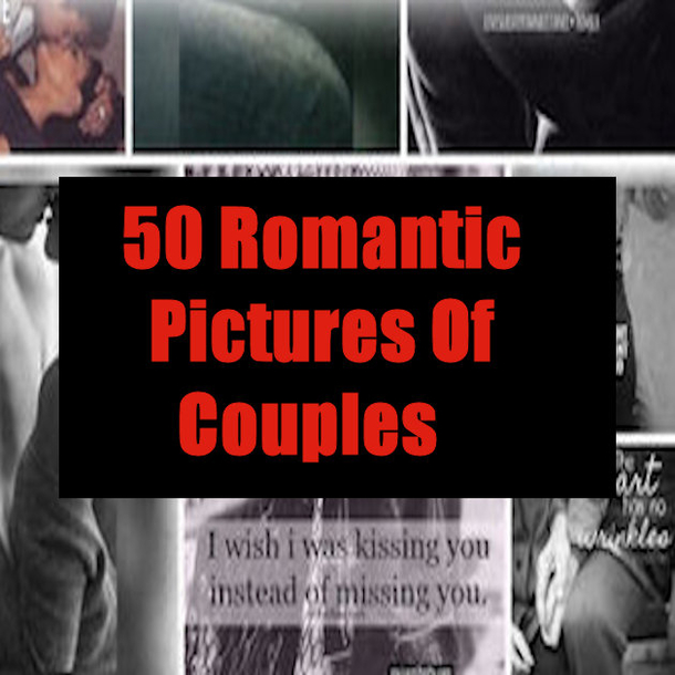 0bfa736f6abe7 Here we have the cutest and most beautiful love images and pictures of love.  These beautiful images of couples will warm your heart