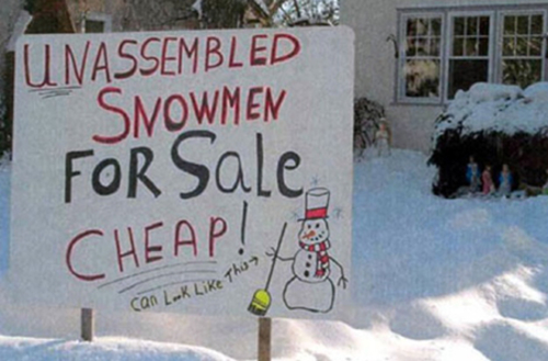 20 Best Winter Humor Images Funny Winter Quotes For Facebook