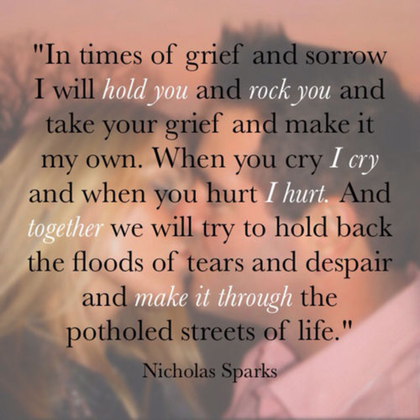 Quotes About Love Relationships: 20 Best Love Quotes For Couples