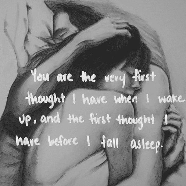 20 best love quotes for couples altavistaventures Images