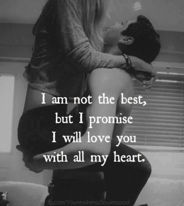 20 Best Love Quotes For Couples