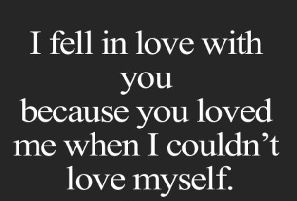 In Love Quotes Custom Best Love Quotes Collection Of Quotes About Being In Love