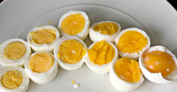 This Is The Hard Boiled Egg Diet In 14 Days You Will Drop Over 25