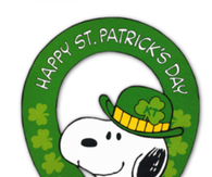 5 St Patrick's Day Quotes