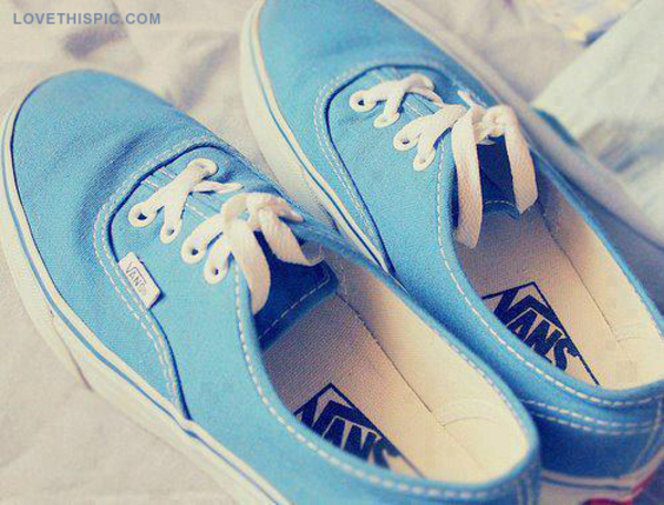 blue vans pictures photos and images for facebook