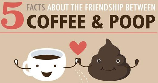 60 Facts About The Friendship Between Coffee Poop Pictures Photos Adorable Quotes About Coffee And Friendship
