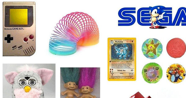 Do You Remember These Things Pictures Photos And Images