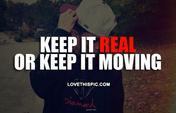 Keep It Moving Quotes Captivating Keep It Moving Pictures Photos And Images For Facebook Tumblr