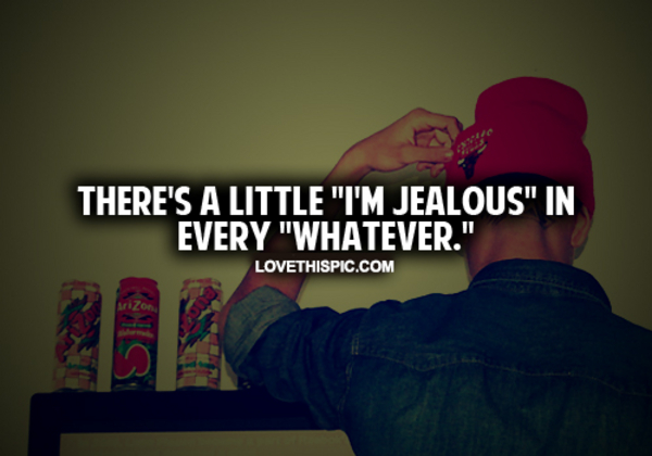 http://www.lovethispic.com/uploaded_images/there_s_a_little_i_m_jealous_in_every_whatever.jpg