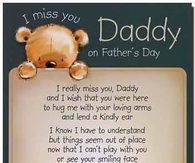 Miss You Maa Papa Images