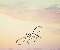 July Quotes Pictures, Photos, Images, and Pics for Facebook