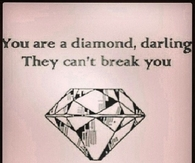 They Cant Break You