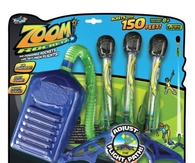 Zoom Rocket Summer toys for kids