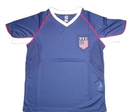 Rhinox products, Team USA 2014 Official Soccer Jersey