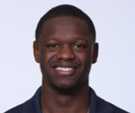 Julius Randle 7th pick by LA Lakers 2014 draft