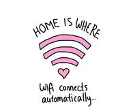 funny wifi sayings